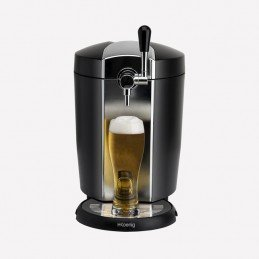 Tirador de cerveza BW1778...