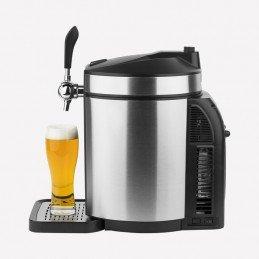 Tirador de cerveza BW1880...