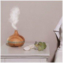 Humidificador Pure Aroma...