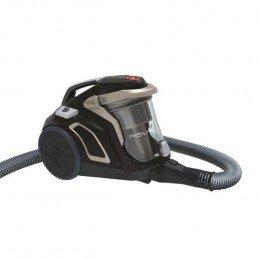 Aspirador trineo H-POWER 700