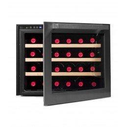 Vinoteca Vinobox...