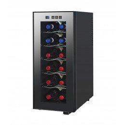 Vinoteca CV012M 12 botellas