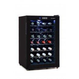 Vinoteca CV028NS 28 botellas