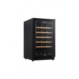 Vinoteca 37 botellas 40GC...