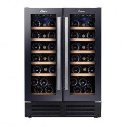 Vinoteca 38 botellas CCVB...