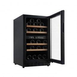 Vinoteca 33 botellas 40GC...
