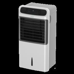 Climatizador EnergySilence...