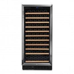 Vinoteca 110 botellas 110GC...