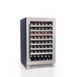 Vinoteca 82 botellas CV090T...