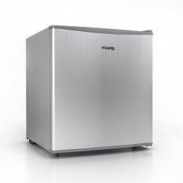 Mini frigorífico...