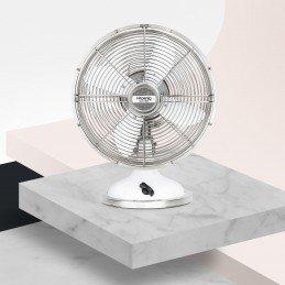 Ventilador de mesa JOE50...