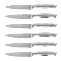 Set de cuchillos carne...