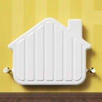 Calefacción · ElectroHogar - Radiadores, Estufas, Calefactores
