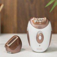 Depiladoras · Electro Hogar