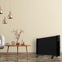 Radiadores · Electro Hogar · Tienda de electrodoméstcos online