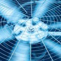 Ventilación · Ventiladores · Climatizadores  - Electro Hogar